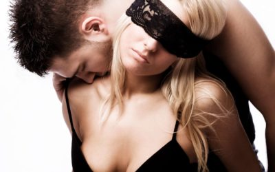 JustScarelt il sito per esplorare i meandri delle fantasie sessuali.