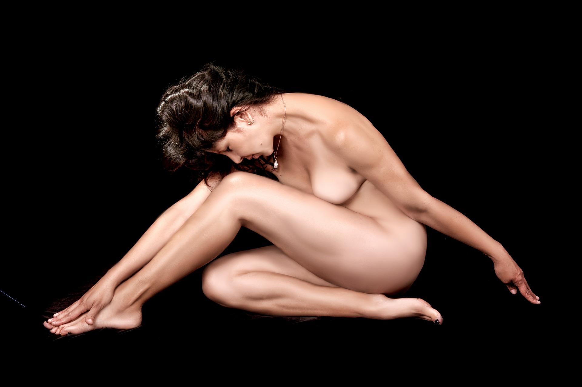 Bondage o Sadomaso? Tutto ciò che devi sapere sul BDSM
